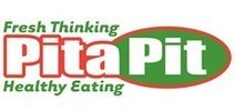 Balboa Capital Becomes Preferred Financing Partner For Pita Pit Franchise Owners | Franchise Financing | Scoop.it