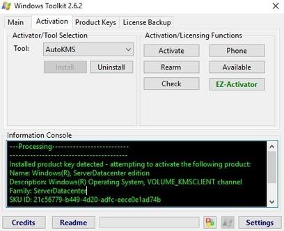 Amplitube 3 serial number keygen download fileh amplitube 3 serial number keygen download filehippo gumiabroncs Image collections