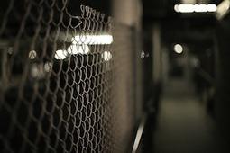 The Industrialization of Hacking - A New Era in IT Security   Ciberseguridad + Inteligencia   Scoop.it