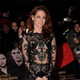 Twilight franchise to return with short films - Movie Balla | Daily News About Movies | Scoop.it