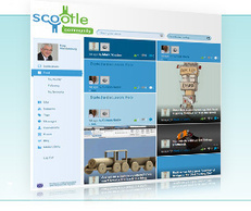 Scootle - Home | NSW English K-10 syllabus | Scoop.it