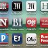 Journalisme Plurimedia et particitatif - Web 2.0