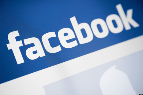 5 Ways to Keep Your Teens Safe on Facebook - Huffington Post | Social Media Teen Idols | Scoop.it