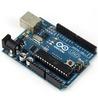Arduino: hardware opensource