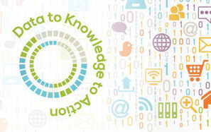 NSF advances national efforts enabling data-driven discovery   Bits 'n Pieces on Big Data   Scoop.it