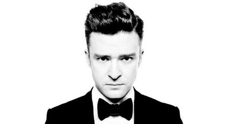 The New Myspace Opens, Hoping A Justin Timberlake Single Can Help It Fly | Digital Consumption | Scoop.it