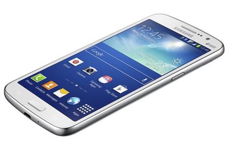Samsung J500F Flash File & Flash Tool Galax