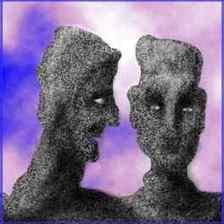 Conceptual Conversations | Creativity & Decision-Making | Scoop.it