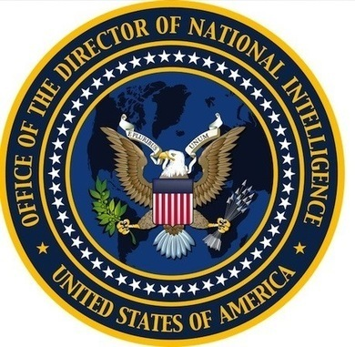 FISA court reauthorizes NSA to collect call metadata (again) | Nerd Vittles Daily Dump | Scoop.it