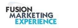 Is CRM dead?   Social Media Marketing & CRM   Scoop.it