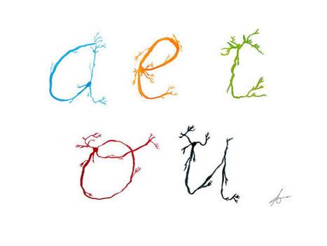 Neuromitos en educación | rEDUcation | Scoop.it