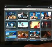 Aereo, la start-up de TV en streaming, vient de lever 38 millions de ...   Kaleidoscope journalism   Scoop.it