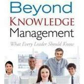 10 Keys to Success for Knowledge Management Initiatives | INF336-441 Knowledge Management | Scoop.it
