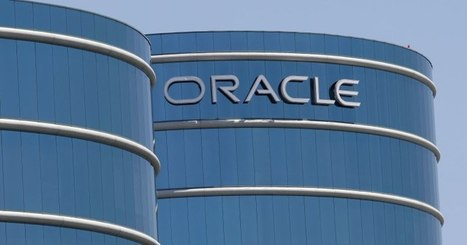 Oracle buys enterprise cloud services company NetSuite for $9.3B | Cloud and Data Center Topics | Scoop.it