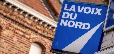 « La Voix du Nord » n'a pas dit son dernier mot | Econopoli | Scoop.it
