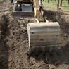 Supreme Dirt Works and Trucking LLC