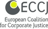 Updated Assessment of Existing National Action Plans on Business and Human Rights - European Coalition for Corporate Justice | Observatorio RSC | Scoop.it