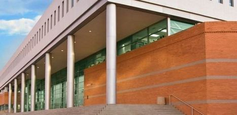 UA McGuire Center Named Innovator of the Year | UANews | CALS in the News | Scoop.it