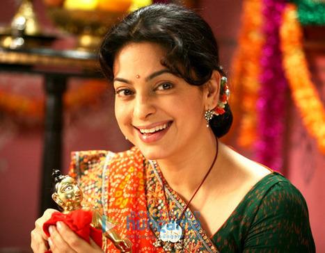 download Main Krishna Hoon 3 movie dubbed in hindi