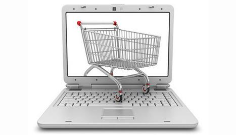 Optimiser et Animer Votre Site Marchand pour Mieux Vendre | WebZine E-Commerce &  E-Marketing - Alexandre Kuhn | Scoop.it