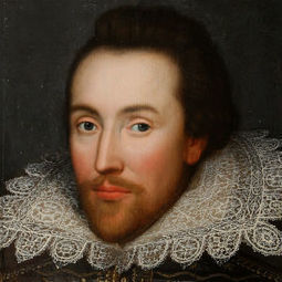 Prithee, thou should read more Shakespeare to improve thine brain - msnNOW | Litteris | Scoop.it