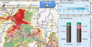 GeoTrellis: High Performance Open Source Geographic Data ... | OpenSource Geo & Geoweb News | Scoop.it