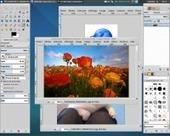Découvrez toutes les nouveautés de GIMP 2.8 ! | TICE & FLE | Scoop.it
