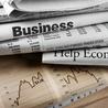 business world news