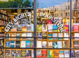 Major Announcement Could Change How You Buy Books | The Future Librarian | Scoop.it