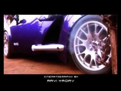 Download Taarzan - The Wonder Car Hd 720p Full Movie In Hindigolkes