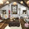 亗 Second Life Home & Decor 亗