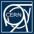 CERN: 150 puestos de trabajo para  graduados y doctorados | trabajo, ofertas de trabajo, trabajo en España | Scoop.it