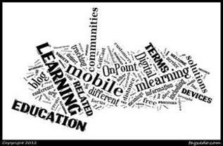 M-Learning, MLearning, o mlearning:  Concepto, Definición y Homenaje al aprendizaje móvil | Noticias, Recursos y Contenidos sobre Aprendizaje | Scoop.it