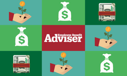 Financial stress carries over into retirement   401k News for Plan Sponsors and Administrators   Scoop.it
