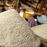 Rwanda Food and nutrition Security
