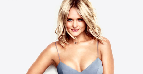 Looks like Miranda Lambert and her new love spent the weekend getting busy | Country Music Today | Scoop.it