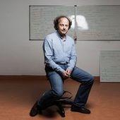 François Taddei, chercheur interdiscipliné | Pédagogie... en réflexions | Scoop.it