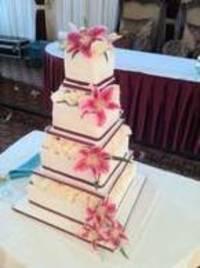 Buy Online Cakes
