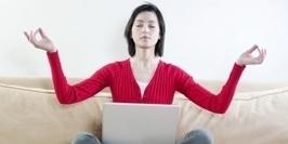 3 attitudes à adopter pour développer le slow management dans votre entreprise | Le manager de l'avenir.... | Scoop.it