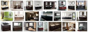 Modern Bathroom Vanities | Decorating Bathroom | Scoop.it