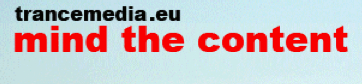 Interactive Factual Content: the future of documentary - trancemedia.eu - | U2:youToo | Scoop.it