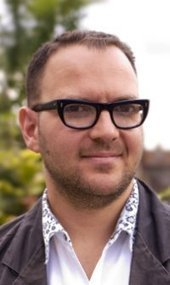 Locus Online Perspectives » Cory Doctorow: Peace In Our Time | E-books and libraries | Scoop.it