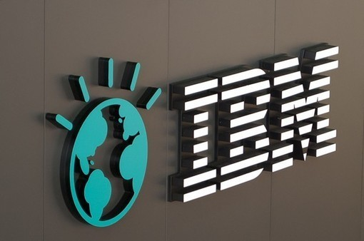 IBM Kicks Off Major Campaign Against Texas'