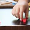 Expérimentations des nouveaux usages technologiques dans l'éducation