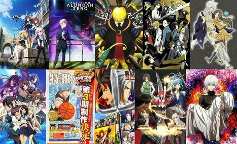 top 10 anime winter 2015 you must watch japan