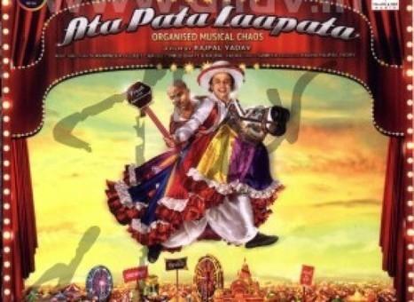 [PTHC 2013 ] My 9yo Nicaragua Girlfriend Domitila [HJ-BJ] -- by Nibra 56