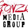 Gonzo Daily Supplemental