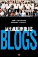 En los 10 años de La revolución de los blogs | La red y lo social | Scoop.it