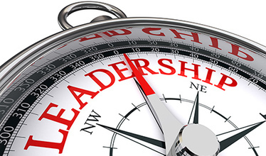 20 leadership lessons learned in 2015 | Quality and leadership | Scoop.it
