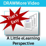 Adding A Little Perspective to eLearning & mLearning | learn local about e-learning | Scoop.it